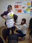 Współpraca polsko-ukraińska